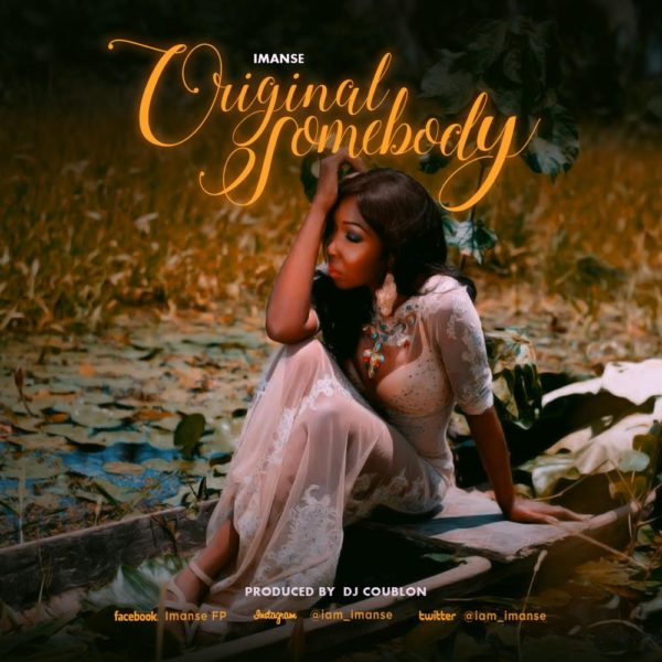 Original Somebody-2