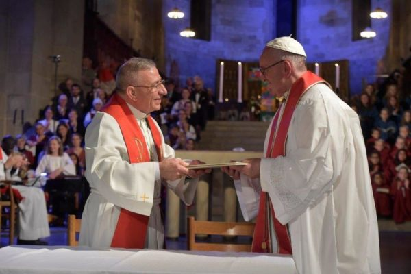pope-francis-lutheran-federation