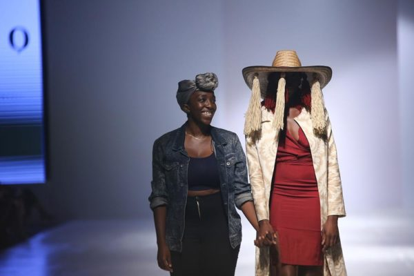 Rayo-Heineken-Lagos-and-Fashion-Design-Week-2016-HKLFDW-October-2016-BellaNaija0015