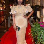 #RokOnSky Launch Shuts Down London with Mary Njoku & Nollywood Stars-35
