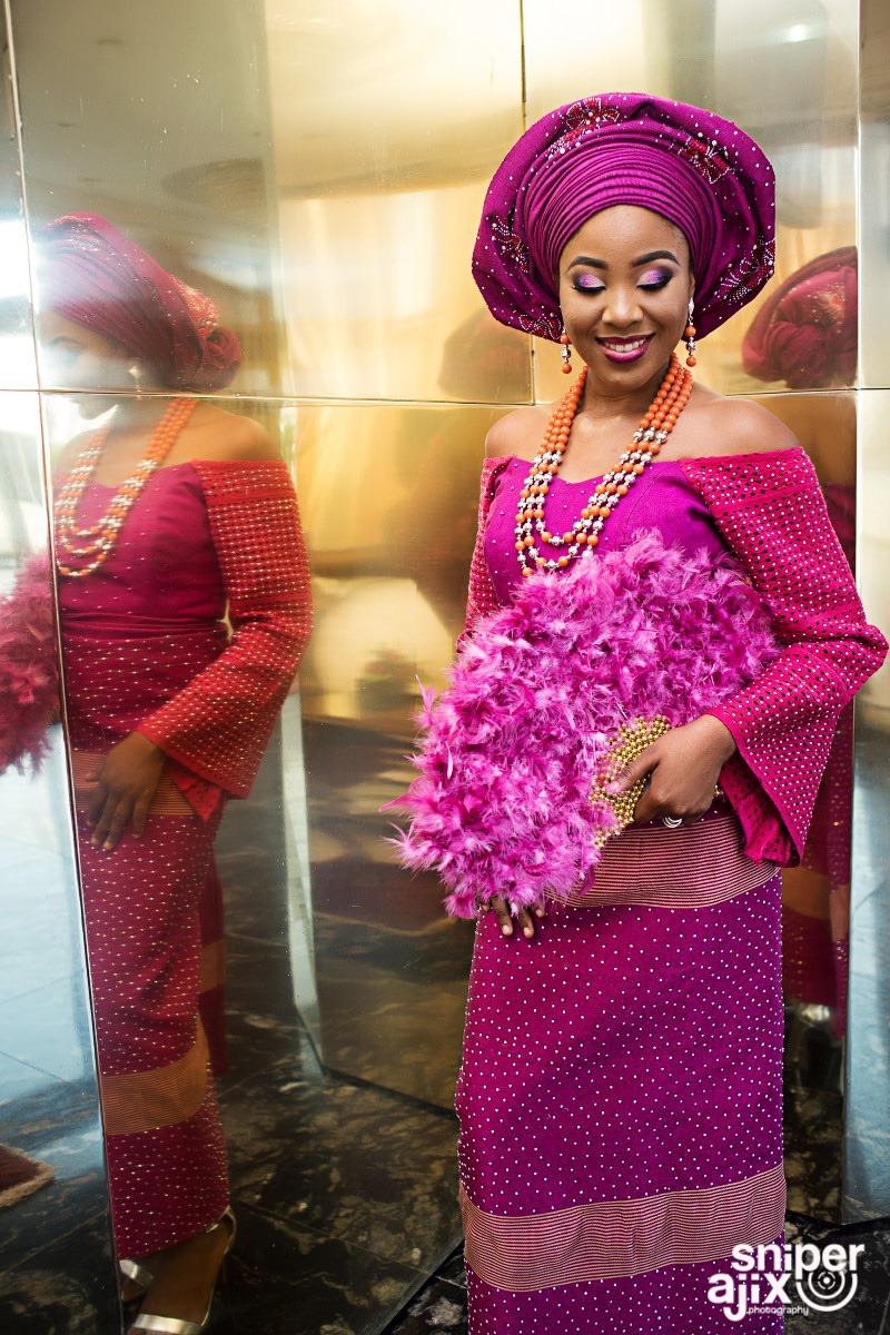 SAP_Wedding_StyledWedding_-44