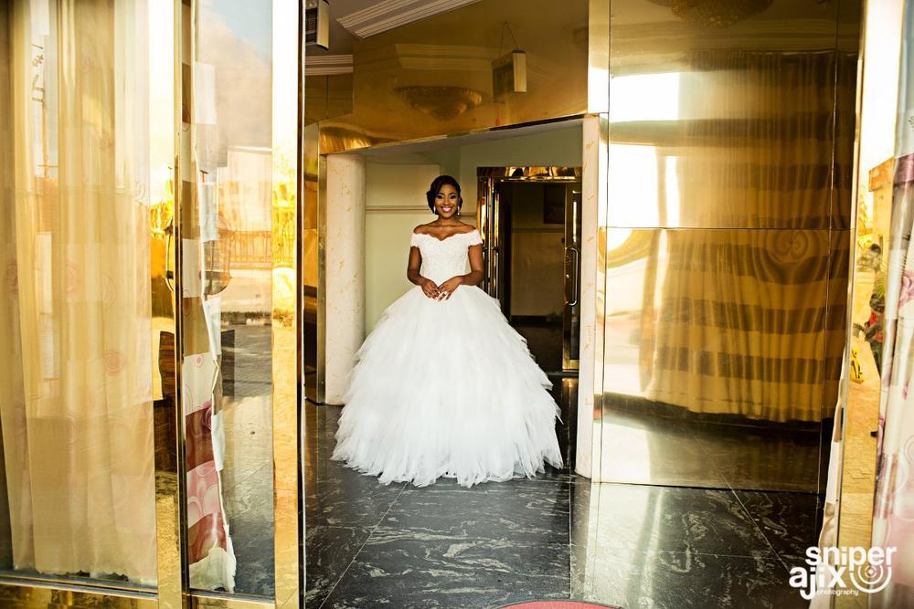 SAP_Wedding_StyledWedding_-55