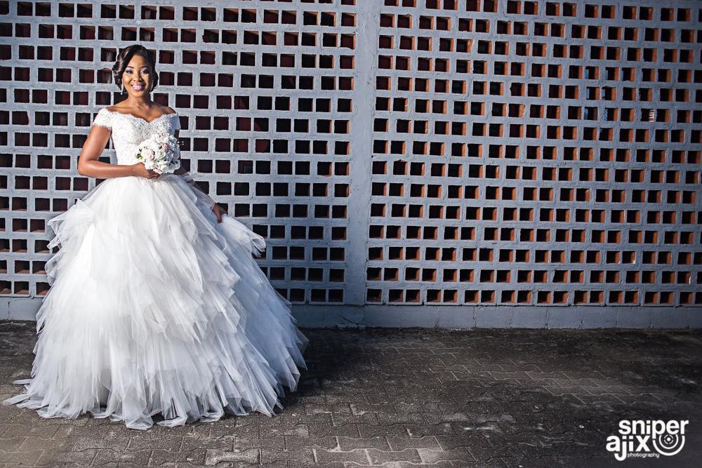 SAP_Wedding_StyledWedding_-62