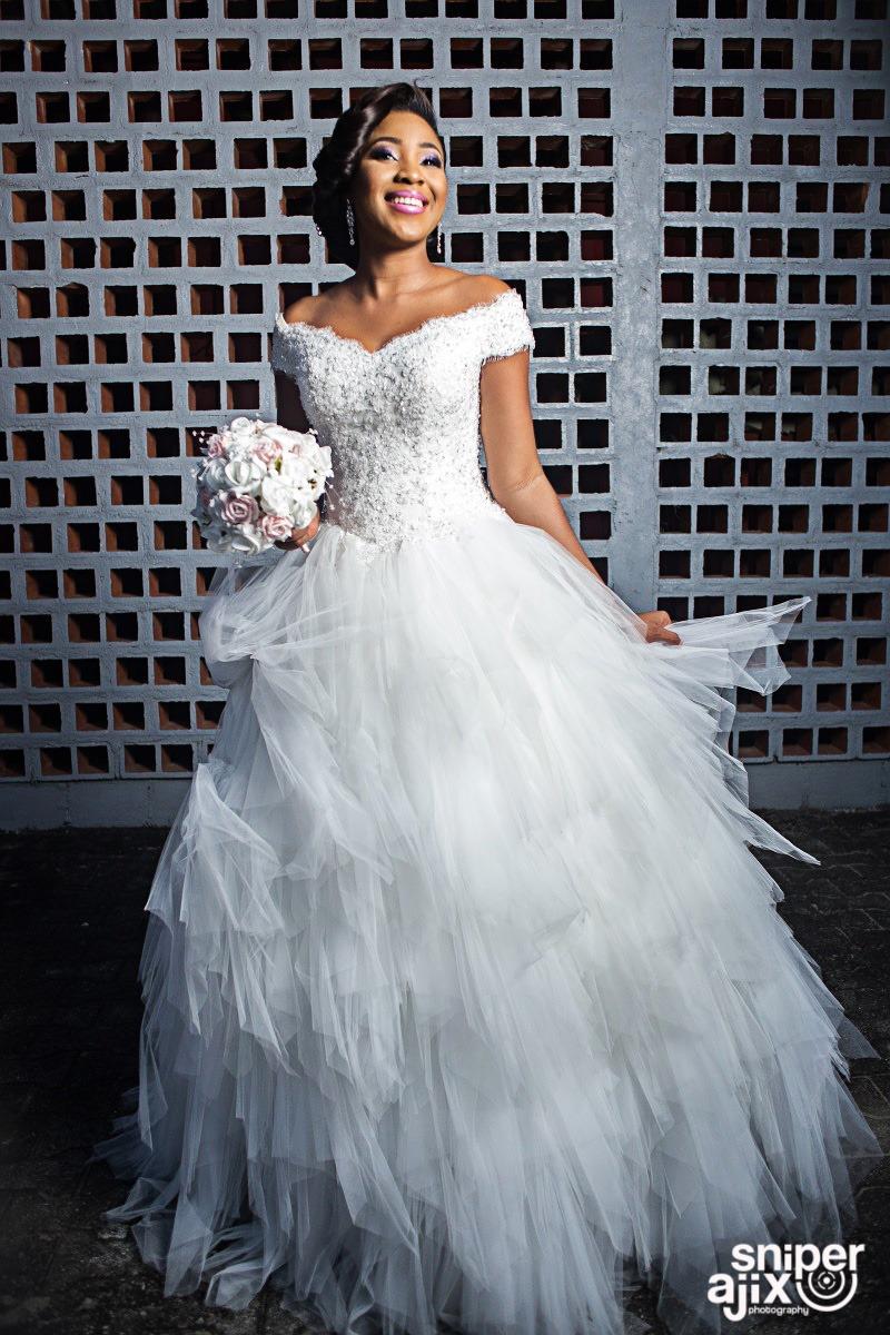 SAP_Wedding_StyledWedding_-63