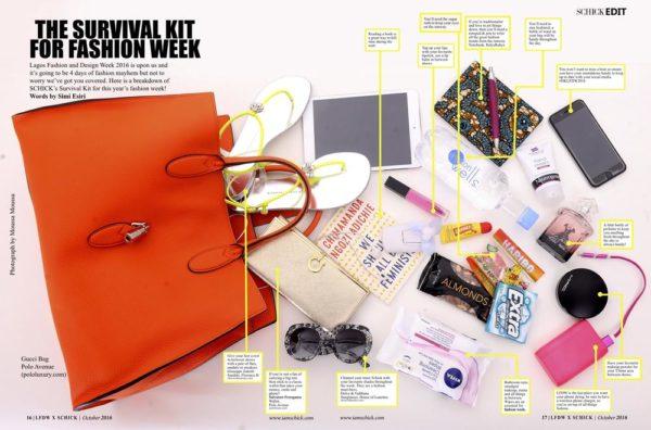 Schick Magazine - BN Style - BellaNaija.com - 04