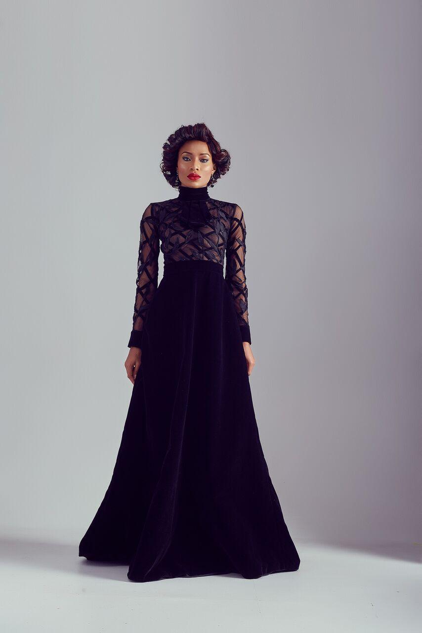 Sevon Dejana - BN Style - BellaNaija.com - 011