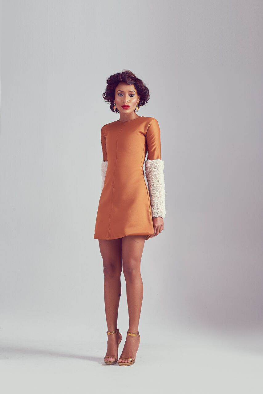 Sevon Dejana - BN Style - BellaNaija.com - 017