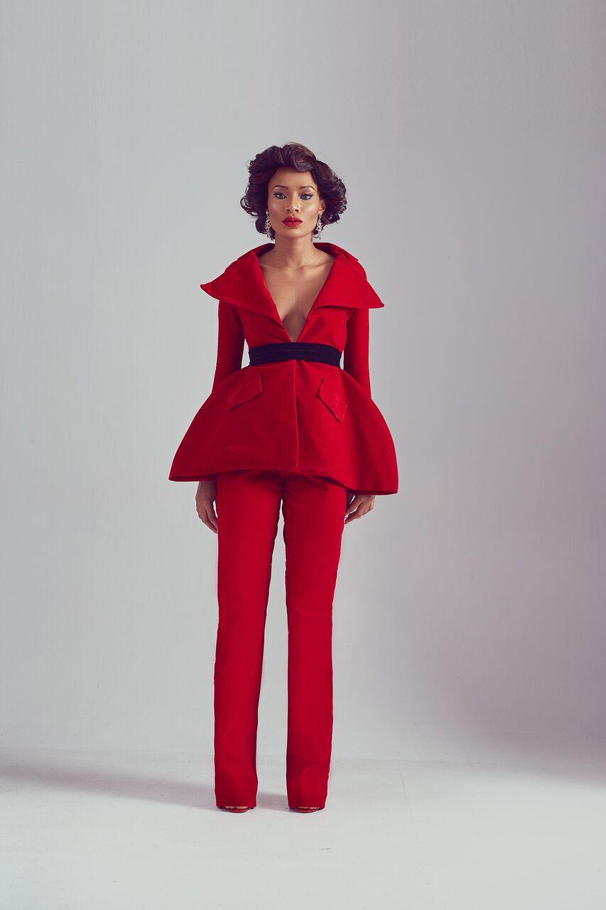 Sevon Dejana - BN Style - BellaNaija.com - 04