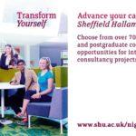 Sheffield Hallam Image for blog post