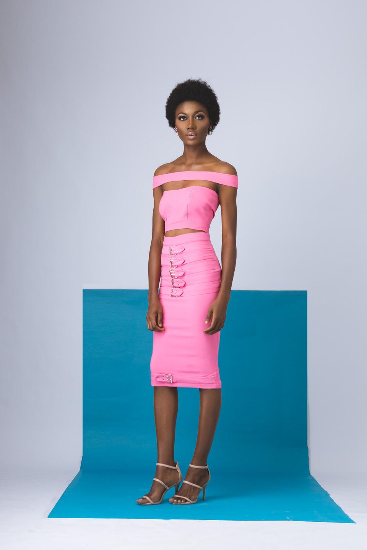 Sheye Oladejo - BN Style - BellaNaija.com - October 16 - 010