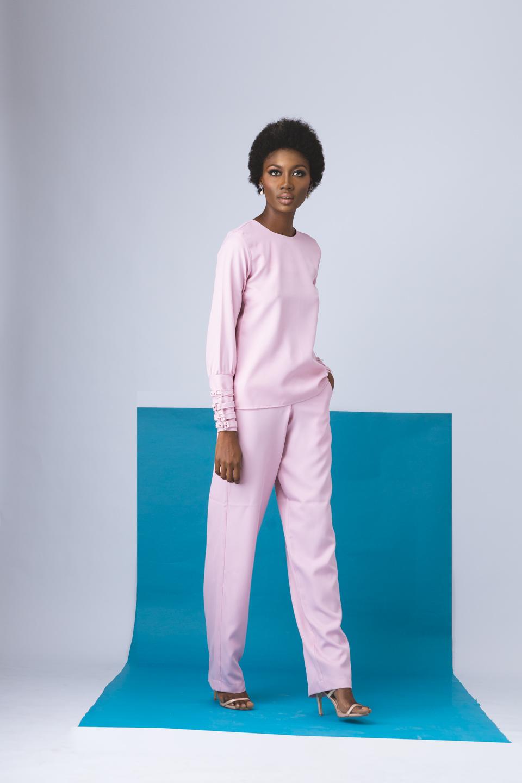 Sheye Oladejo - BN Style - BellaNaija.com - October 16 - 011