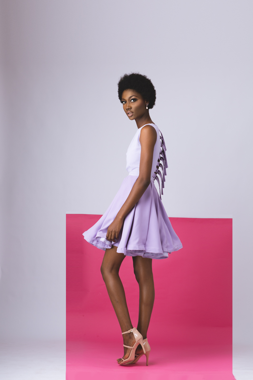 Sheye Oladejo - BN Style - BellaNaija.com - October 16 - 019