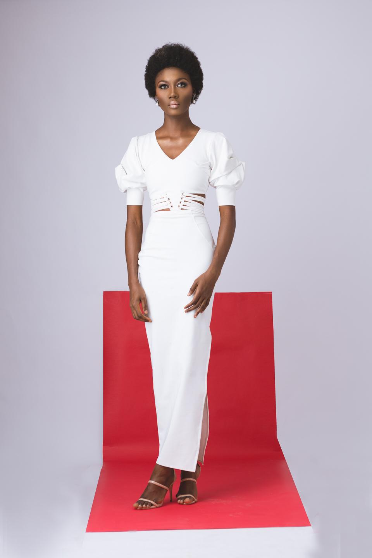 Sheye Oladejo - BN Style - BellaNaija.com - October 16 - 02