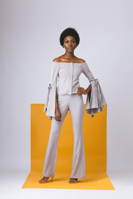 Sheye Oladejo - BN Style - BellaNaija.com - October 16 - 020