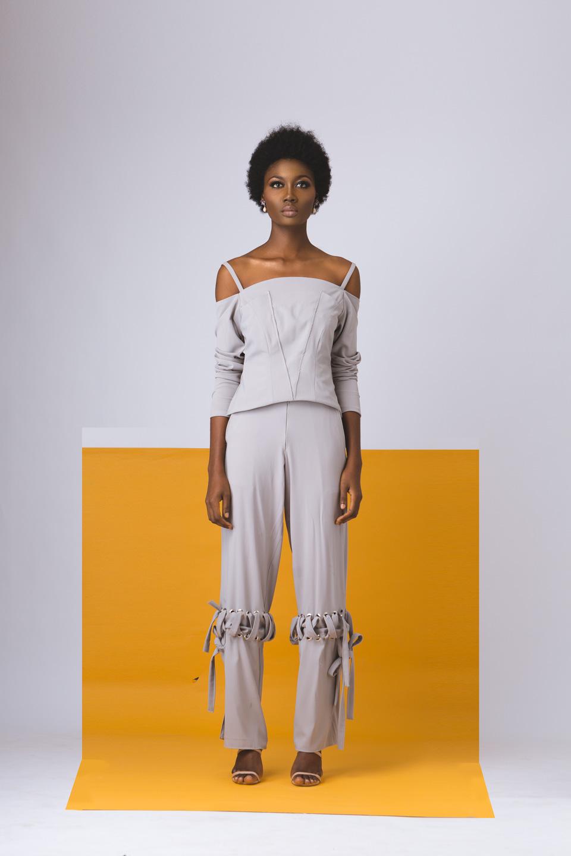 Sheye Oladejo - BN Style - BellaNaija.com - October 16 - 022