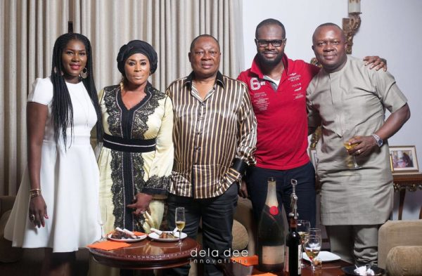 Stephanie-Linus-Maxwell-First-Birthday-BellaNaija (17)