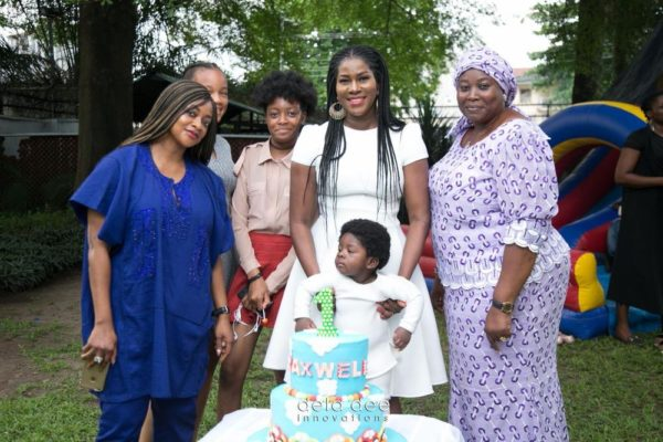 Stephanie-Linus-Maxwell-First-Birthday-BellaNaija (25)