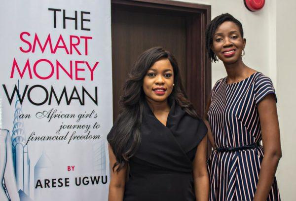 Sterling Bank - Smart Money Woman-29