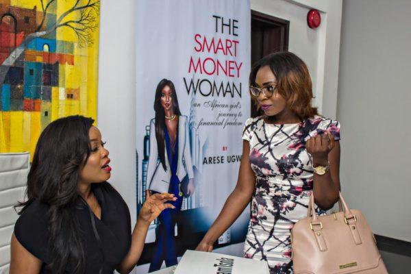 Sterling Bank - Smart Money Woman-99