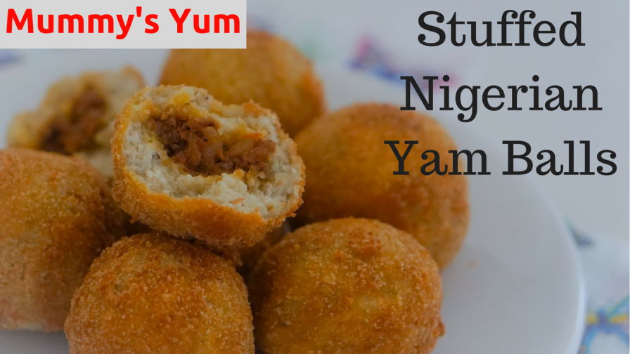 stuffed-yam-balls3-bellanaija