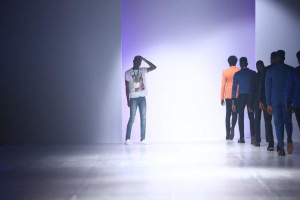 TI-Nathan-Heineken-Lagos-Fashionand-Designe-Week-HKLFDW-October-2016-BellaNaija0018