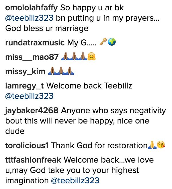 tee-billz-comments
