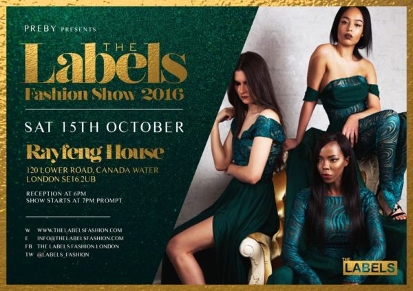 TheLabels_FashionShow_15Oct2016_Front (4)