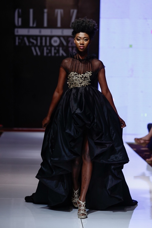 Toju Foyeh_GLITZ-AFRICA-FASHION-WEEK-2016-10-34_bellanaija