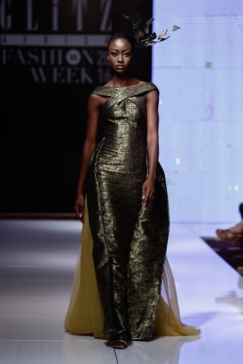 Toju Foyeh_GLITZ-AFRICA-FASHION-WEEK-2016-11-31_bellanaija