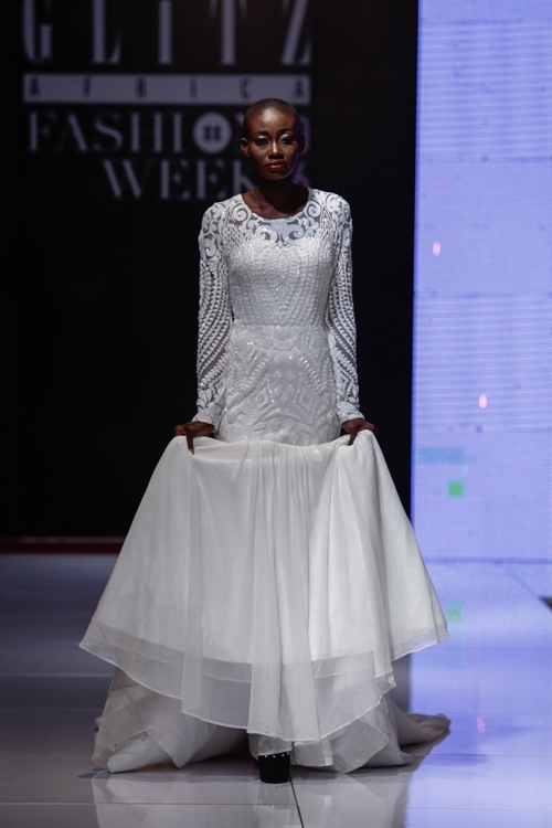 Toju Foyeh_GLITZ-AFRICA-FASHION-WEEK-2016-13-30_bellanaija