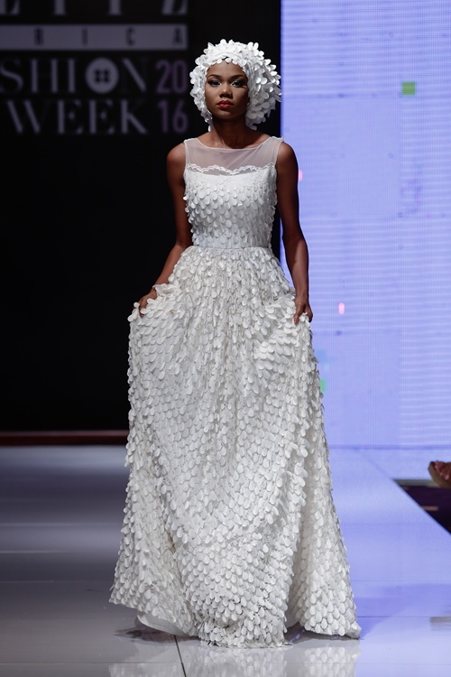 Toju Foyeh_GLITZ-AFRICA-FASHION-WEEK-2016-14-27_bellanaija