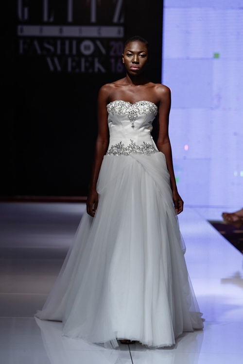 Toju Foyeh_GLITZ-AFRICA-FASHION-WEEK-2016-16-24_bellanaija