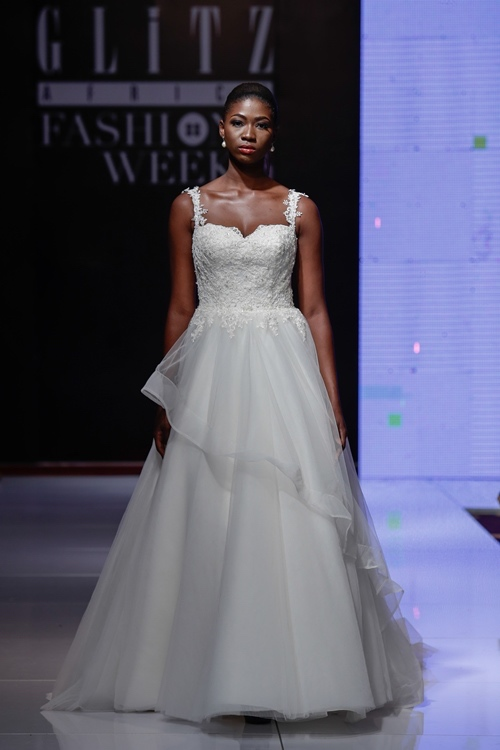 Toju Foyeh_GLITZ-AFRICA-FASHION-WEEK-2016-17-23_bellanaija