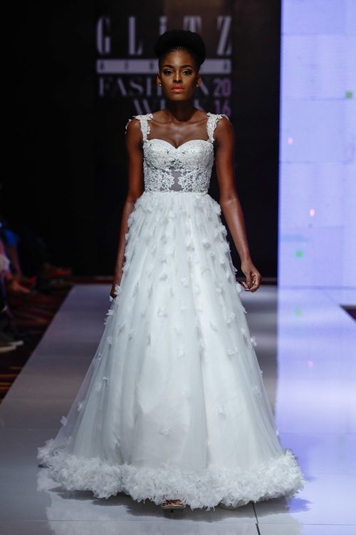 Toju Foyeh_GLITZ-AFRICA-FASHION-WEEK-2016-18-21_bellanaija