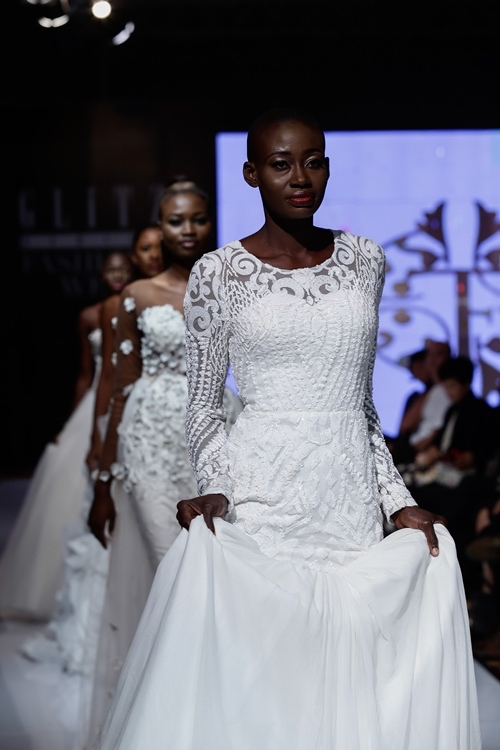 Toju Foyeh_GLITZ-AFRICA-FASHION-WEEK-2016-20-16_bellanaija