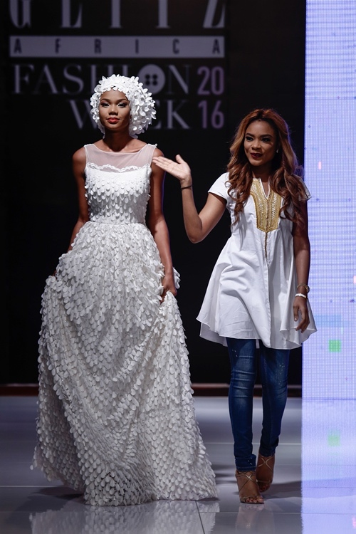 Toju Foyeh_GLITZ-AFRICA-FASHION-WEEK-2016-21-14_bellanaija