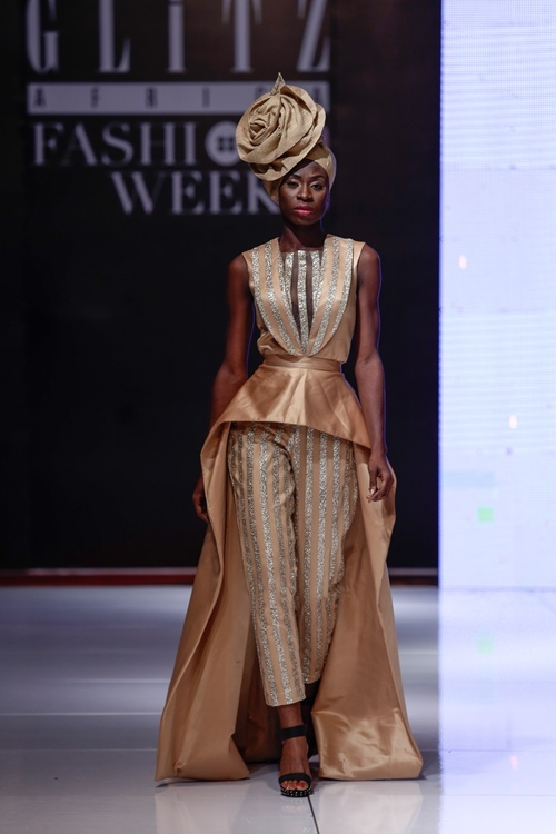 Toju Foyeh_GLITZ-AFRICA-FASHION-WEEK-2016-3-35_bellanaija