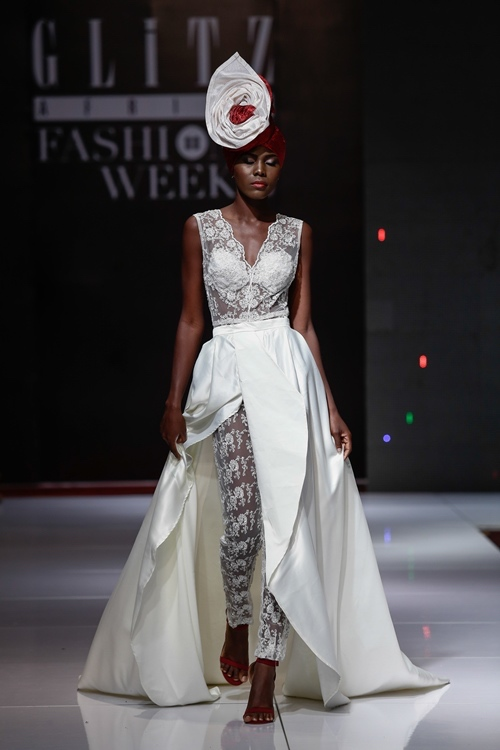 Toju Foyeh_GLITZ-AFRICA-FASHION-WEEK-2016-4-35_bellanaija