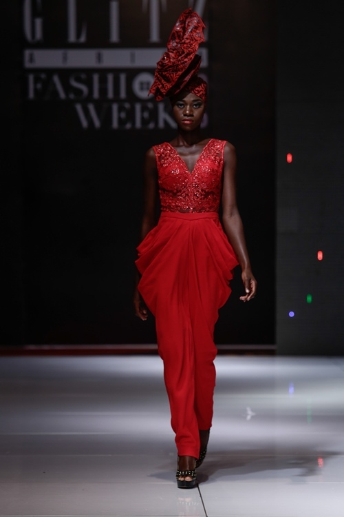 Toju Foyeh_GLITZ-AFRICA-FASHION-WEEK-2016-5-35_bellanaija