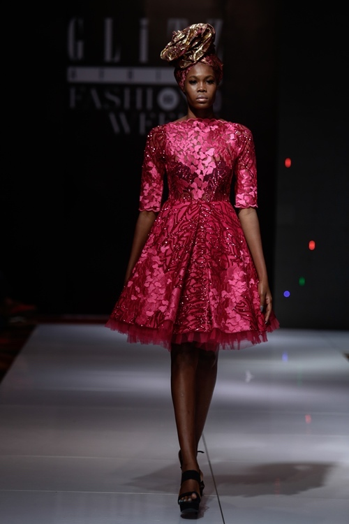 Toju Foyeh_GLITZ-AFRICA-FASHION-WEEK-2016-6-35_bellanaija