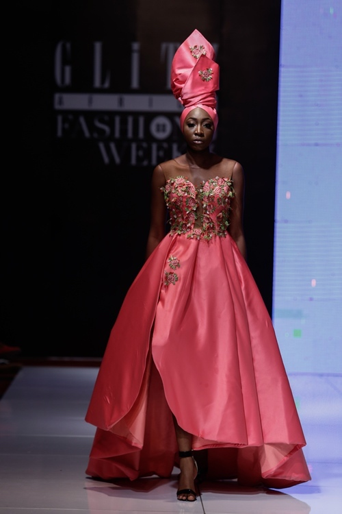 Toju Foyeh_GLITZ-AFRICA-FASHION-WEEK-2016-7-35_bellanaija
