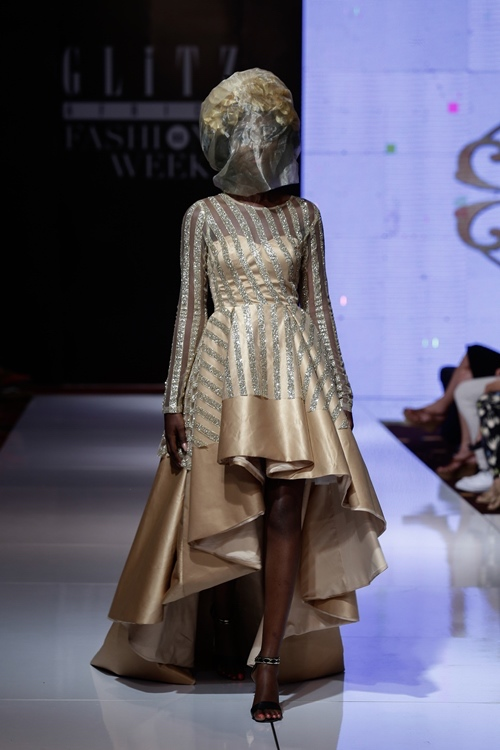 Toju Foyeh_GLITZ-AFRICA-FASHION-WEEK-2016-9-34_bellanaija