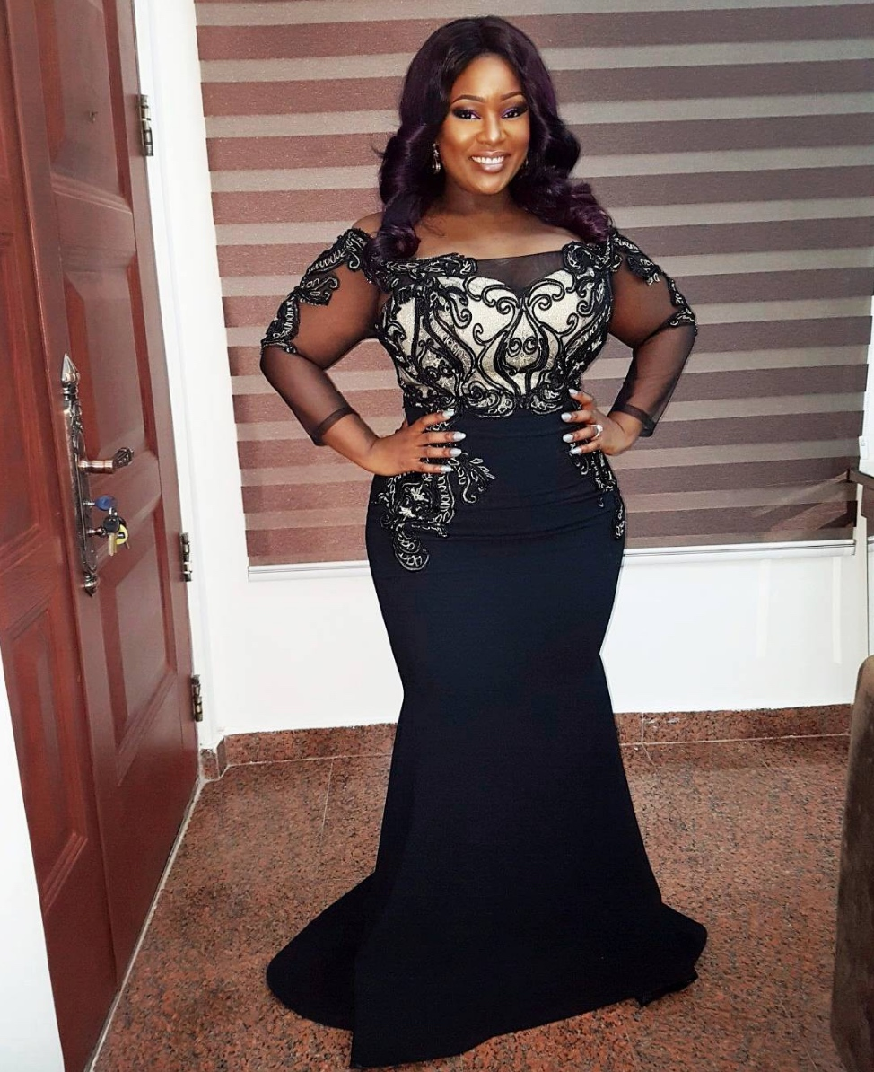 Toolz BBN Wonderland 2016 1st Photos_Oct320162
