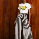 Totally Ethnik - Dolce Vita Collection - BN Style - BellaNaija.com - 019