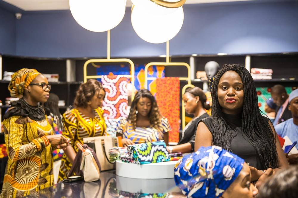 Vlisco Jabi Lake Mall October 2016 BellaNaija (12)