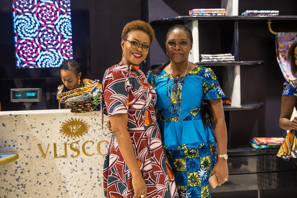 Vlisco Jabi Lake Mall October 2016 BellaNaija (15)