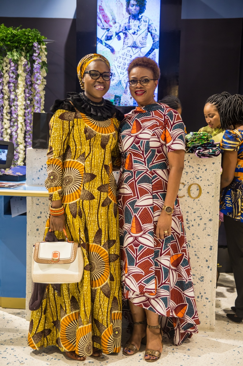 Vlisco Jabi Lake Mall October 2016 BellaNaija (16)
