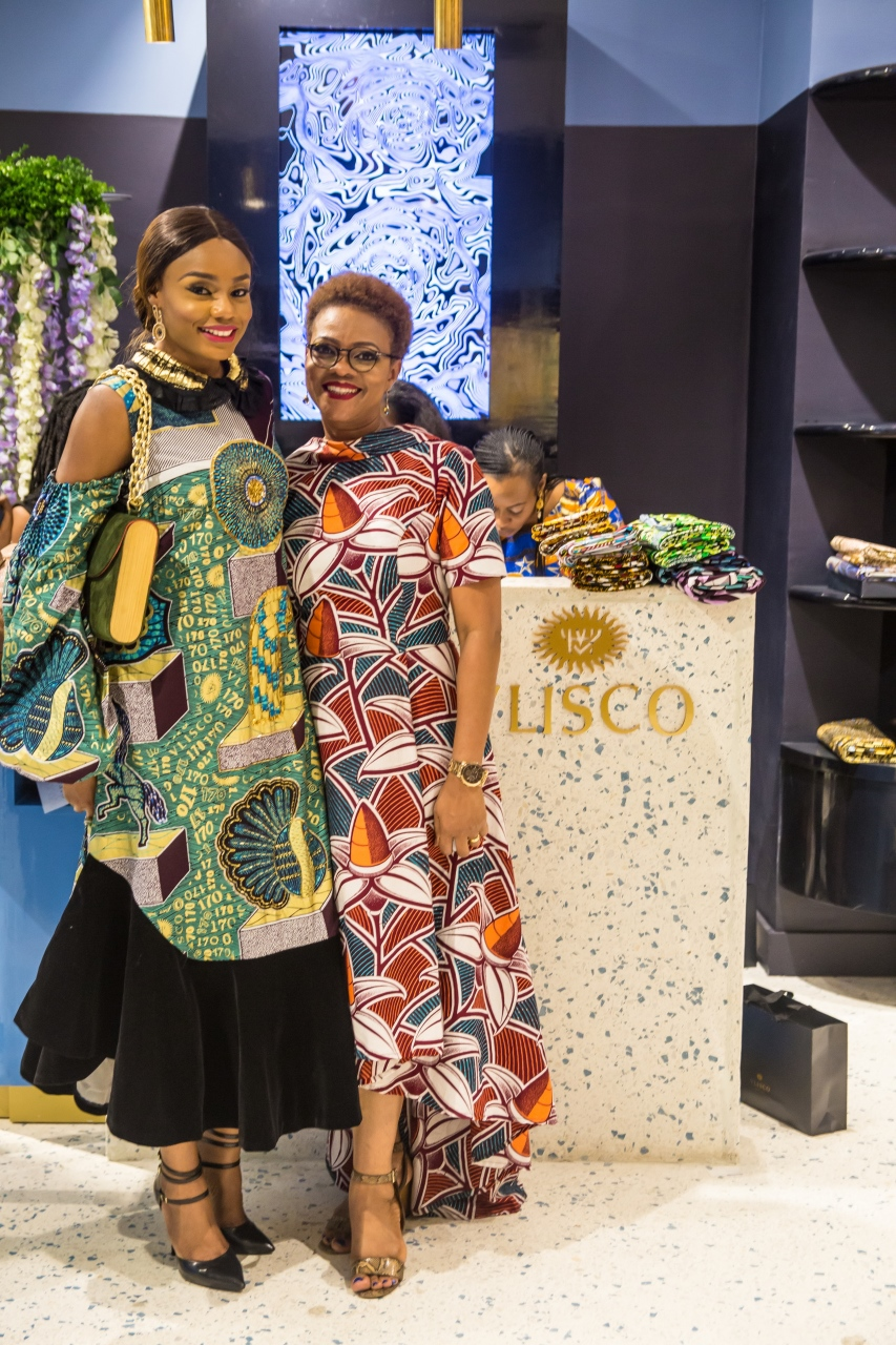 Vlisco Jabi Lake Mall October 2016 BellaNaija (17)