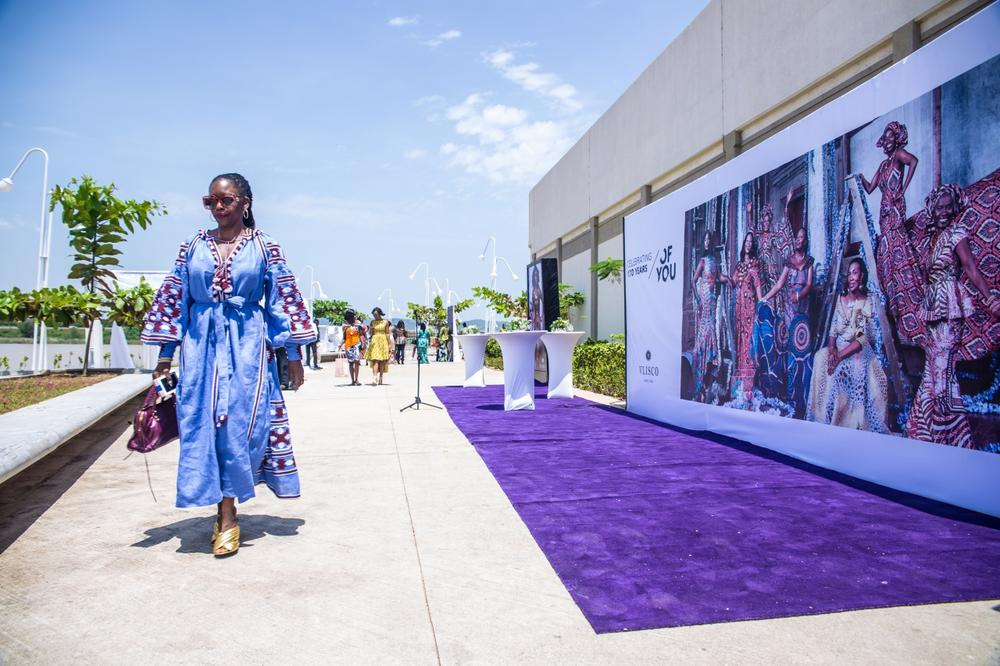 Vlisco Jabi Lake Mall October 2016 BellaNaija (2)