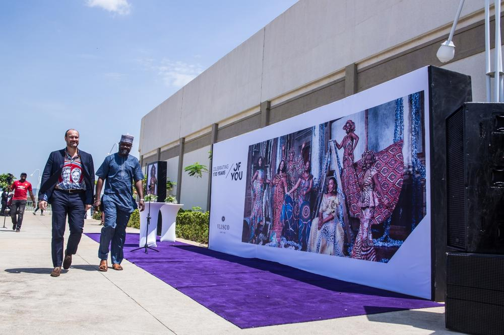 Vlisco Jabi Lake Mall October 2016 BellaNaija (37)